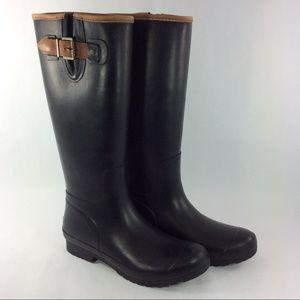 Sperry Top-Sider Women's Rain Boot